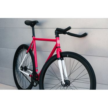 STATE BICYCLE - THE MONTOYA - FIXIE / SINGLESPEED