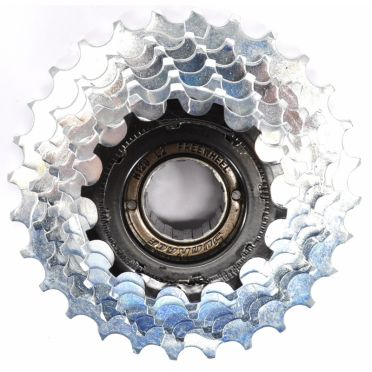 Sunrace - 6 Speed 14-28 Freewheel
