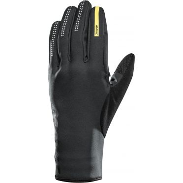 Mavic - Essential Thermo - Cycling Gloves