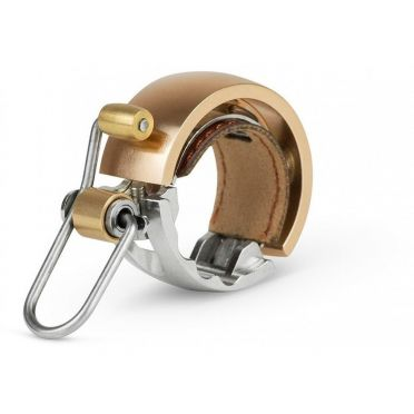 Knog - Oi Luxe - Bike Bell