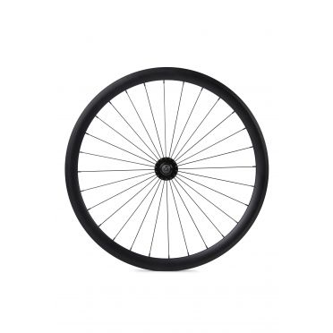 BeastyBike x Infiné Cycles - Road Bike Wheelset