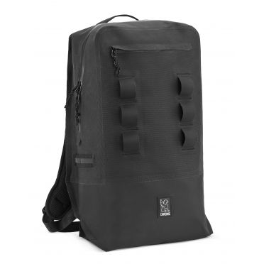 Chrome - Urban Ex Tombstone - Backpack