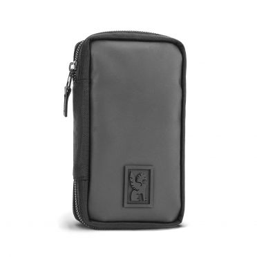 Chrome - Mazer Series - Accessory Pouch