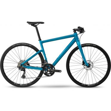 BMC - Alpenchallenge AC01 THREE 2020 - Urban Bike
