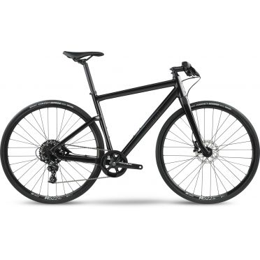 BMC - Alpenchallenge AC01 FOUR 2020 - Urban Bike