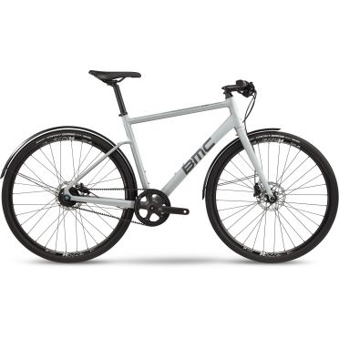 BMC - Alpenchallenge AC02 ONE 2020 - City Bike