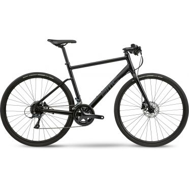 BMC - Alpenchallenge AC02 THREE 2020 - City Bike