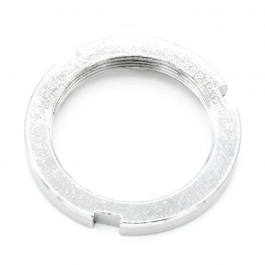 Fixed Gear - Eco Lock Ring