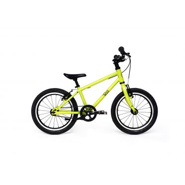 Bungi Bungi - Lite 16 - Kid Bike