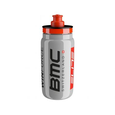 Bidon Elite Team BMC