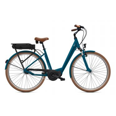 O2Feel - Vog N7 2020 - Electric Bike