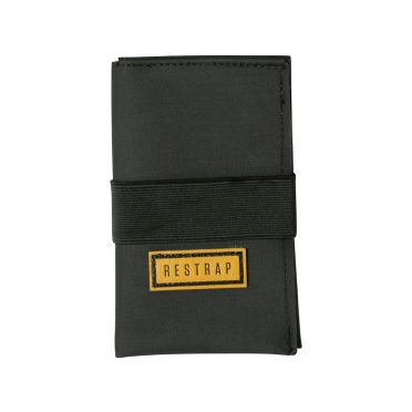Restrap - Tool Kit Pouch