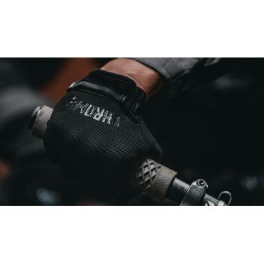 Chrome - Cycing Gloves