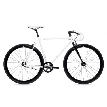 State Bicycle - Ghoul - Fixie / Singlespeed