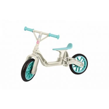 Polisport - Kids Balance Bike