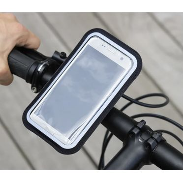 Shapeheart - Magnetic Bike Mount