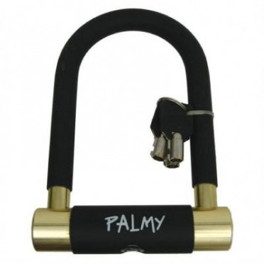 Palmy - Mini U - Lock