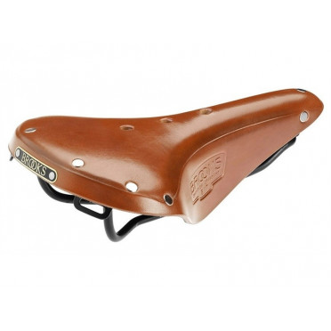 Brooks - B17 Standard - Saddle