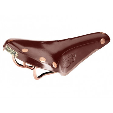 Brooks - B17 Special - Saddle