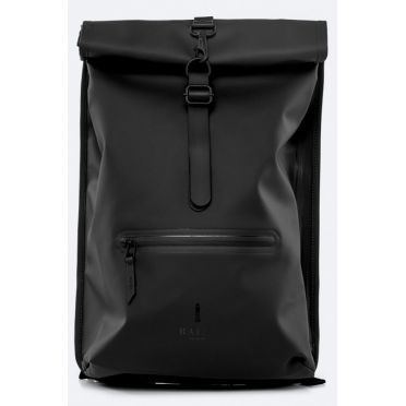 Rains - Roll Top - Backpack