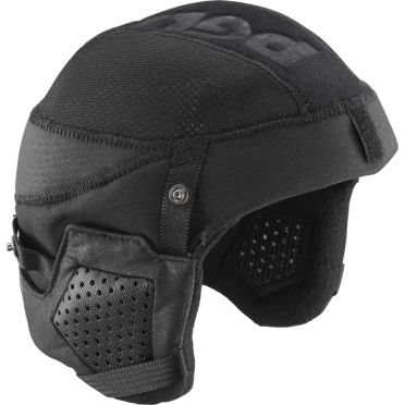 Bern - Winter helmet liner for Brentwood 2.0