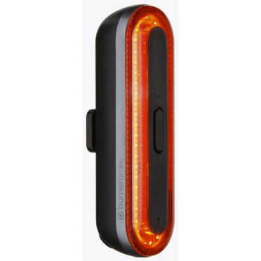 Beryl - Bike Brake Light