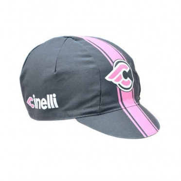 Cinelli - Vigorosa - Cycling cap
