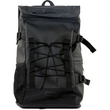 Rains - Mountainer - Backpack