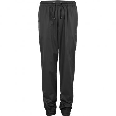 Pantalon RAINS - Trousers