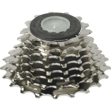 Shimano - Claris 8 Speed Cassette