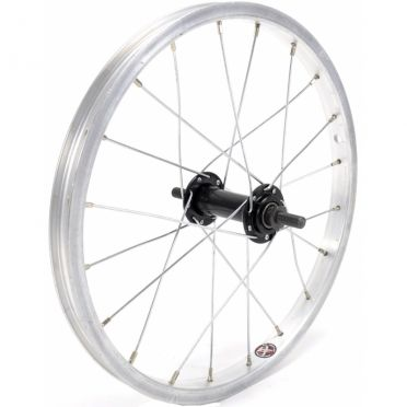 """P&A - 16"""" Front Wheel"""