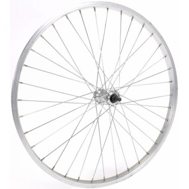 """P&A - 24"""" Front Wheel"""