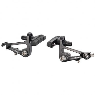 Tektro - CR720 Rear Brake Cantilever Caliper