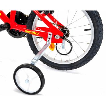 """P&A - 14"""" to 16"""" Training Wheels"""