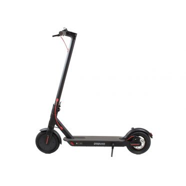 Populo S8 - Electric Scooter