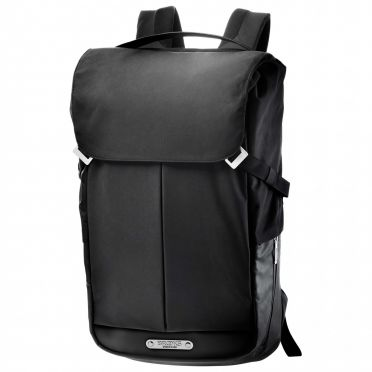 Brooks - Pitfield Flat Top - Backpack