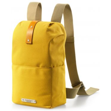 Brooks - Dalston Utility Knapsack Small - Backpack