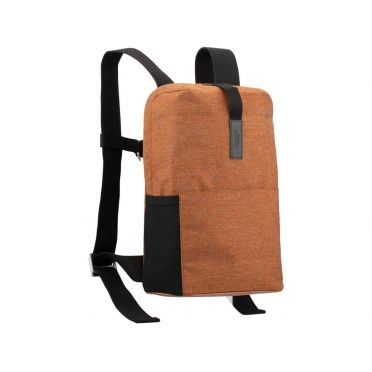 Brooks - Dalston Tex Nylon Small - Backpack