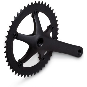 8bar - Super Crankset