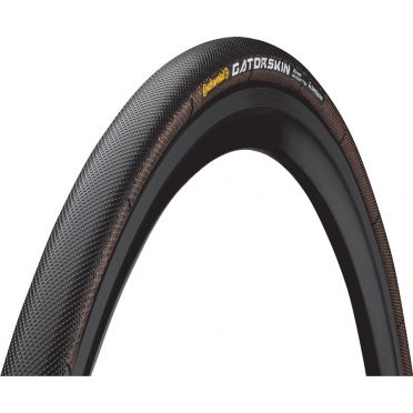 Continental - Sprinter Gatorskin - Tubular Tire