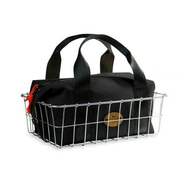 Retsrap - Wald Medium Basket Bag