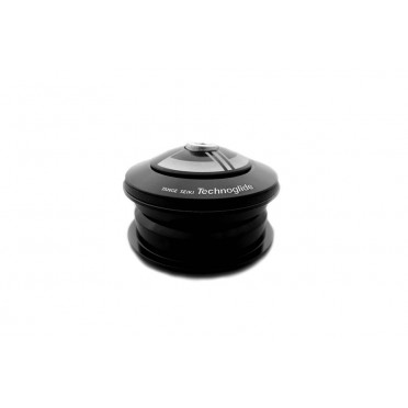 BLB - 1.1/8'' semi-integrated - Headset