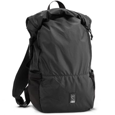 Chrome - Packable Daypack