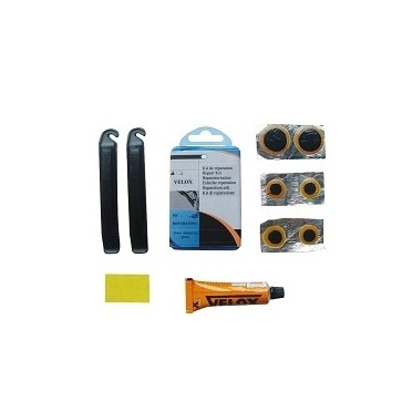 Velox - Puncture Repair Kit
