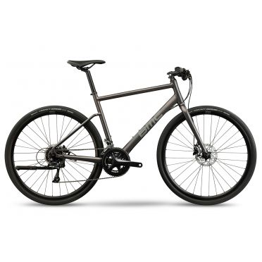 BMC - Alpenchallenge THEE 2021 - URBAN BIKE