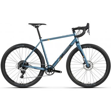 Bombtrack - Hook Ext - 2021 - Gravel Bike