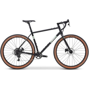 Breezer - Radar X - 2021 - Gravel Bike