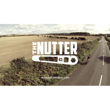 The Nutter - Multi Tool