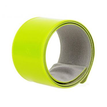 Salzmann - High Visibility Arm Band