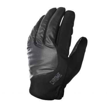 Chrome - Midweight Cycle Gloves